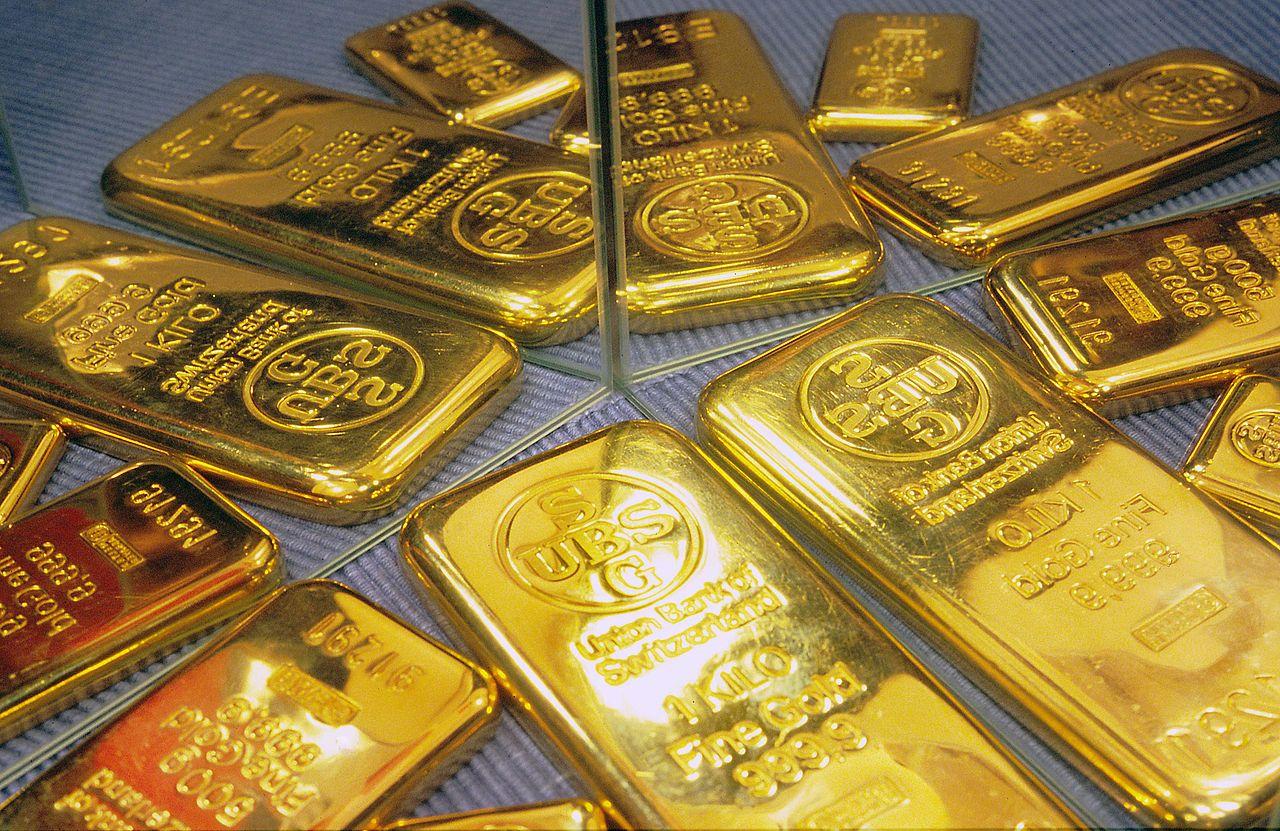Venezuela tendrá que esperar para recuperar los 1.200 millones de oro que posee en Reino Unido